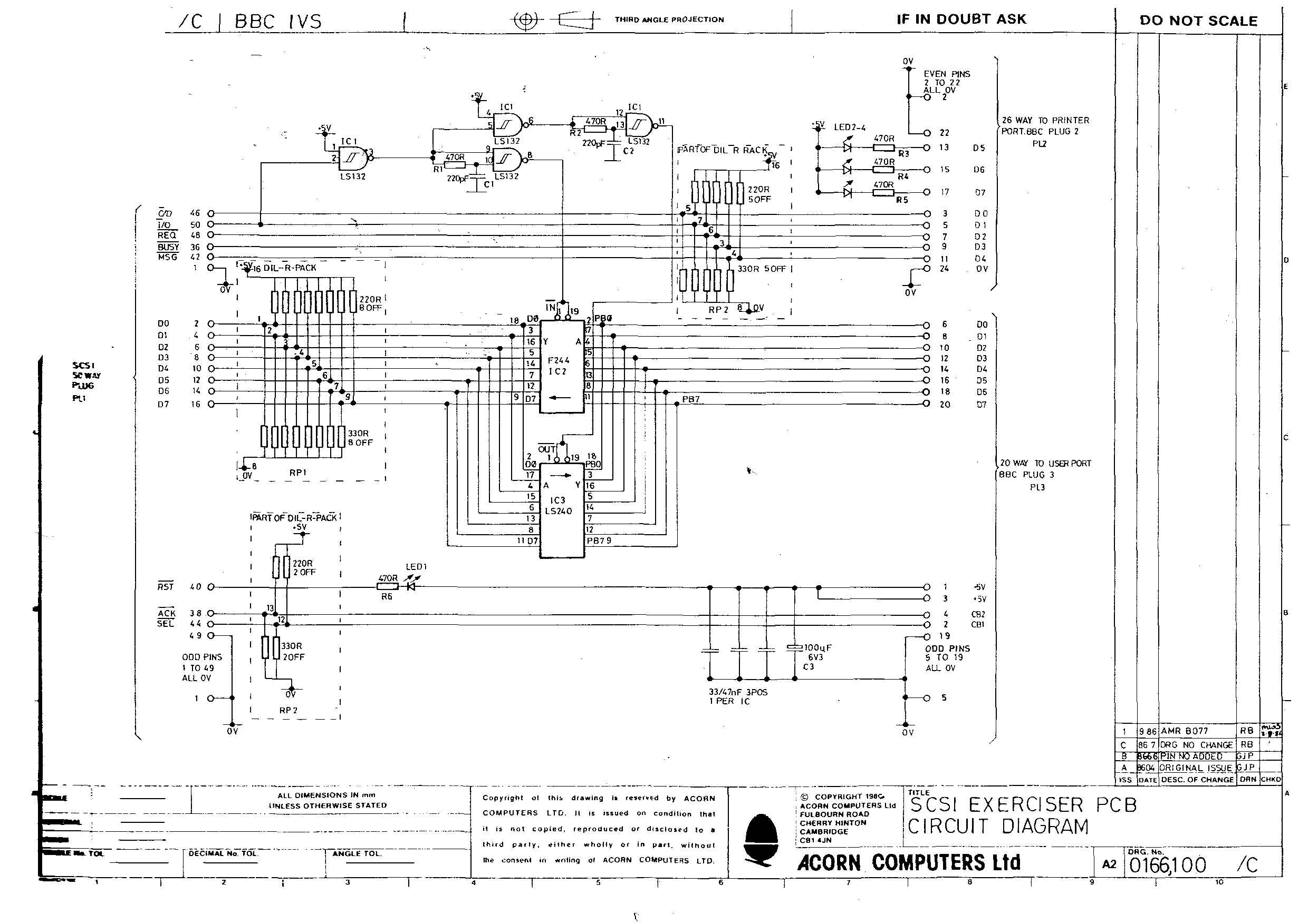 Db9 To Db25 Wiring Diagram together with 1458928 likewise Is There A Set Of Standard Symbols For Connectors Wires Protocols further As cable505 additionally Free Download Flat Right Angle Patch Cable Programs. on rj45 cable connector drawing