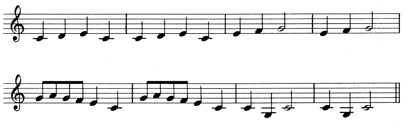 Clarinet Sonatas (Brahms)